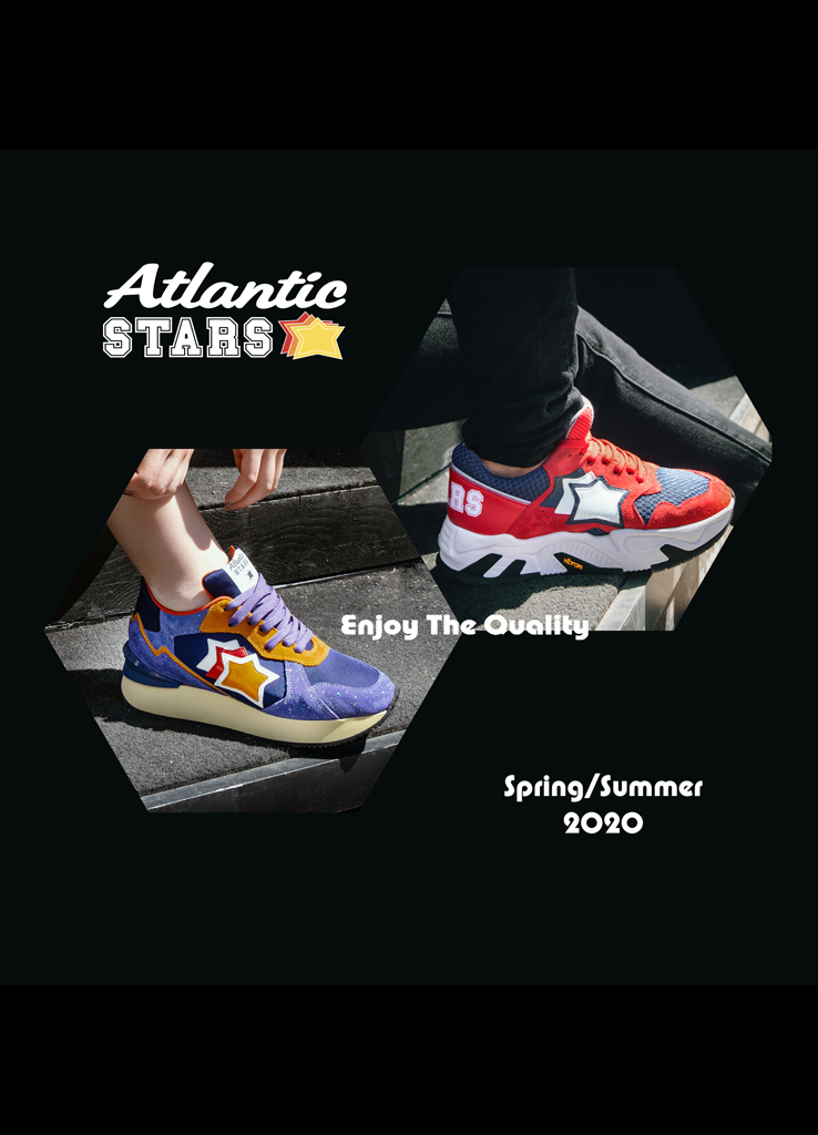 atlantic stars spring summer 2020 pitti uomo 96